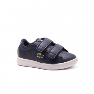 Infants Carnaby Evo BL Synthetic Trainers