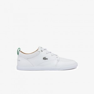 Mens Bayliss Sneaker