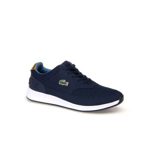 Womens Chaumont Sneakers
