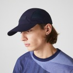 Men's Motion Nylon Cap
