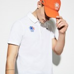 Mens Olympic Heritage Collection Cotton Cap