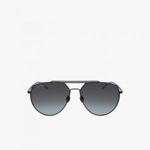 Mens Paris Sunglasses