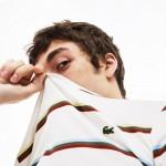 Mens Crew Neck Soft Cotton T-shirt