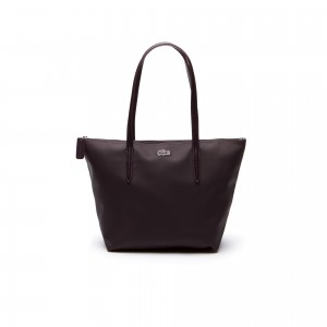 Womens L.12.12 Small Tote Bag