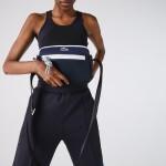 Mens Motion Ultra-Light Crossbody Bag