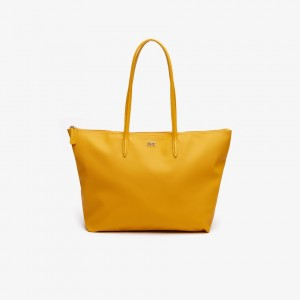 Womens L.12.12 Tote Bag