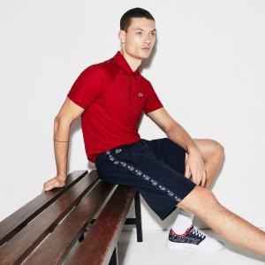 Mens SPORT Lightweight Tennis Shorts