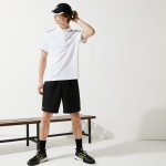 Mens SPORT Tennis Shorts