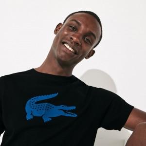 Men's SPORT Crew Neck Ultra Dry T-shirt