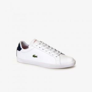 Mens Graduate Sneakers