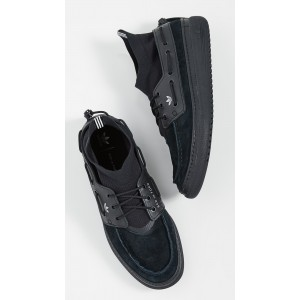 x BED J.W. FORD Korsika BF Sneakers