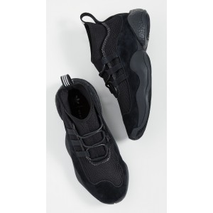 x Bed J.W. Ford Crazy BYW BF Sneakers