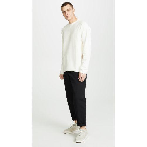 Lindlsey Sweatshirt