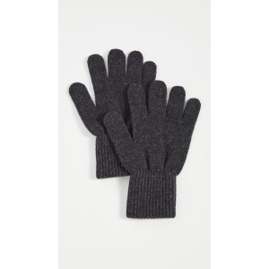 Gants Tim Gloves