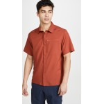 Skyline Short Sleeve Shirt