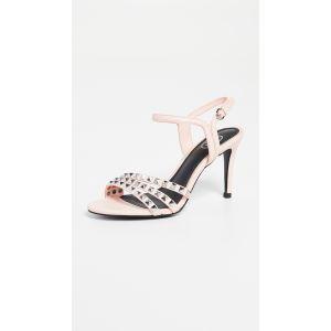 Hello Sandals