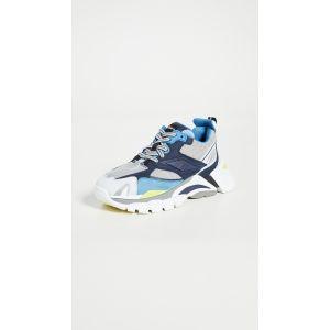 Flex Sneakers