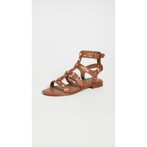Pacific Sandals