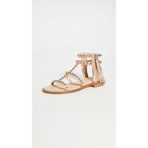 Power Sandals