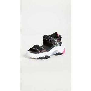 Adapt Sandals