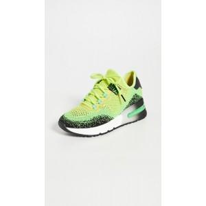 Krush Degrade Sneakers