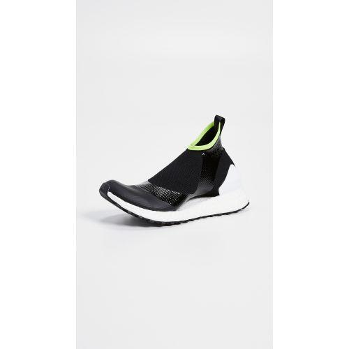 UltraBOOST X ATR Sneakers