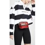 Attica Soft Belt Bag