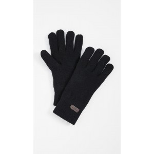Carlton Gloves