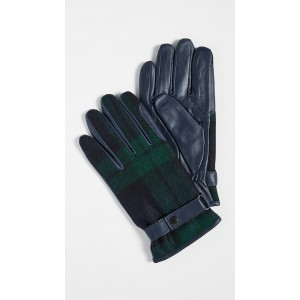 Newbrough Gloves