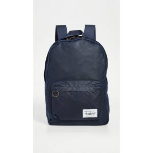 Eadan Backpack