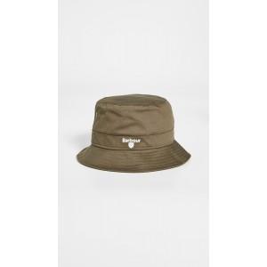 Cascade Bucket Hat