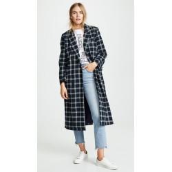 Top Notch Coat