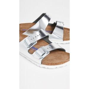 Arizona SFB Sandals