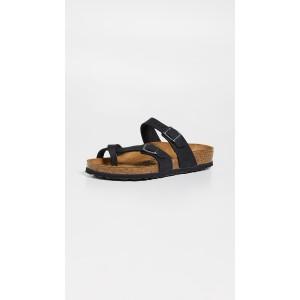 Mayari Sandals