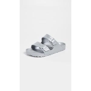 Arizona Sandals - Narrow