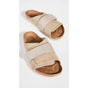 Kyoto Shoes - Regular Width