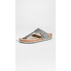 Medina Shoes