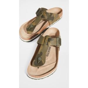 Medina Shoes - Regular Width