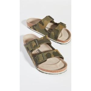 Arizona Shoes