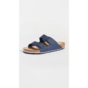 Arizona Shoes - Regular Width