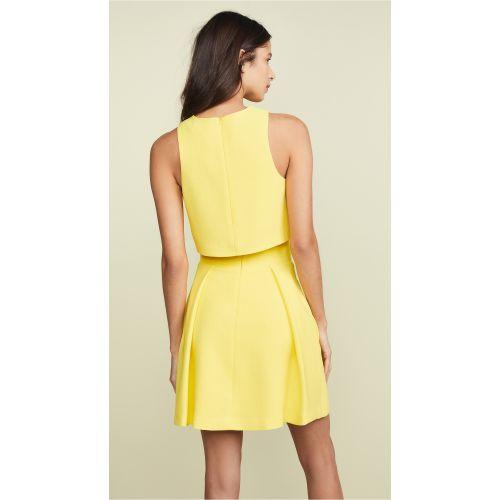 Sanibel Two Piece Dress