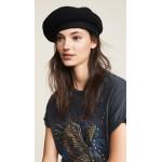 Audrey Beret Hat