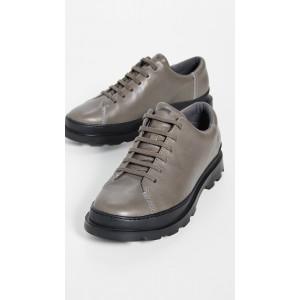 Brutus Sneakers