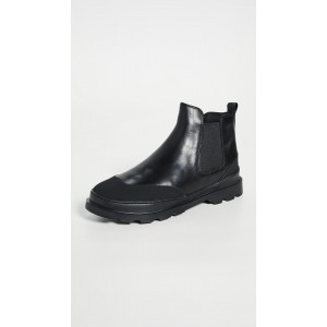 Brutus Boots