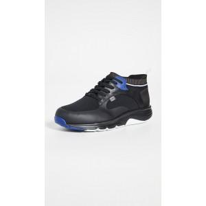 Drift Low Top Sneakers