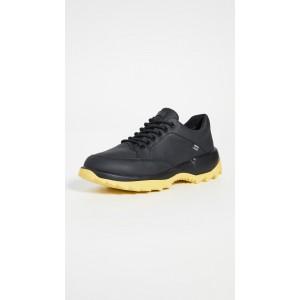 Helix Sneakers