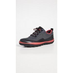 Peu Pista Sneakers