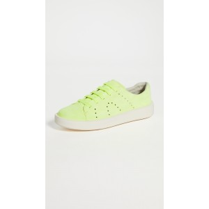 Courb Sneakers