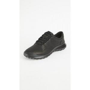 Crckr Sneakers