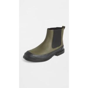 Pix Boots